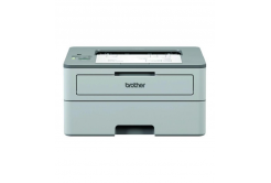 Brother HL-B2080DW imprimanta laser - A4, 34ppm, 1200x1200, 64MB, USB 2.0, WIFI,LAN, DUPLEX - BENEFIT