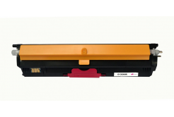 OKI 44250722 purpuriu (magenta) toner compatibil