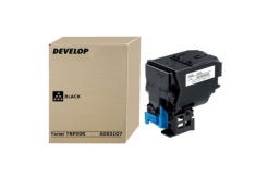 Develop A0X51D7, TNP-50K negru (black) toner original