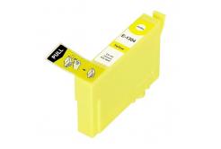 Epson T1304 galben (yellow) cartus compatibil