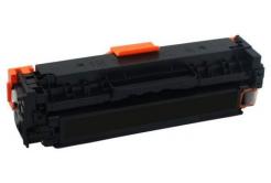 HP 201A CF400A negru (black) toner compatibil