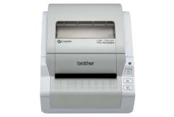 Brother TD-4100N TD4100N aparat de etichetat