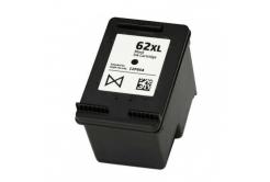 HP 62 XL C2P05AE negru (black) cartus compatibil