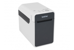 Brother TD-2020 TD2020XX1 imprimanta de etichete