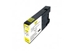 Canon PGI-1500XL galben (yellow) cartus compatibil