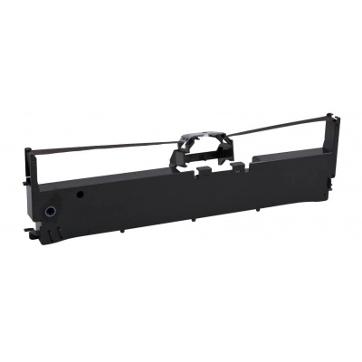 Epson LQ-630, negru (black) ribon compatibil