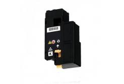Epson C13S050614 negru toner compatibil