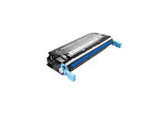 HP Q6461A azuriu (cyan) toner compatibil