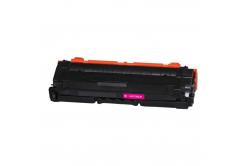 Samsung CLT-M505L purpuriu (magenta) toner compatibil