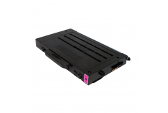 Xerox 106R00681 purpuriu (magenta) toner compatibil