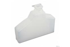 Kyocera toner rezidual compatibil 302D993242, Kyocera FS-C5015N, FS-C5016N, FS-C5020N, FS-C5025N