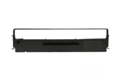 Epson C13S015613 negru (black) ribon original