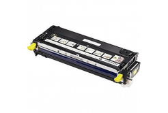 Dell H515C / 593-10291 galben (yellow) toner compatibil
