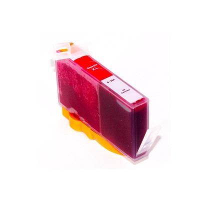 HP 364XL CB324E purpuriu (magenta) cartus compatibil