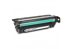 HP CE260A negru toner compatibil