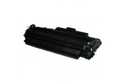 HP Q7516A negru toner compatibil