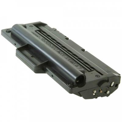 Samsung ML-1510, ML-1710 negru toner compatibil
