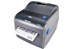 Honeywell Intermec PC43d PC43DA101EU202 imprimante de etichetat, 8 dots/mm (203 dpi), RTC, RFID, EPLII, ZPLII, IPL, USB