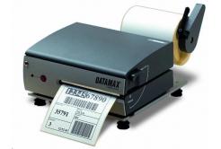 Honeywell Intermec XF2-00-03000000 Compact4 Mark III, 12 dots/mm (300 dpi), ZPL, DPL, LP, multi-IF (Ethernet)