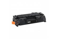 HP 05A CE505A negru toner compatibil