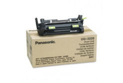 Panasonic UG-3220 negru (black) drum original