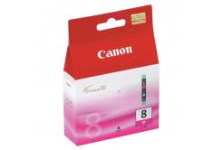 Canon CLI-8M, 0622B001 purpuriu (magenta) cartus original