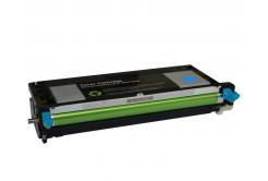Dell H513C / 593-10290 azuriu (cyan) toner compatibil
