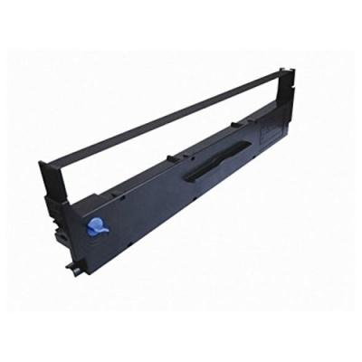 Epson LQ-350, negru, ribon compatibil