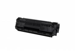 Konica Minolta 4152603 negru toner compatibil