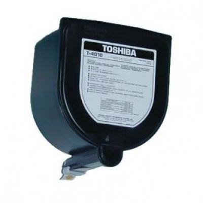 Toshiba T4010 negru toner original