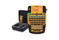 Dymo RHINO 4200 aparat de etichetat cu valiza