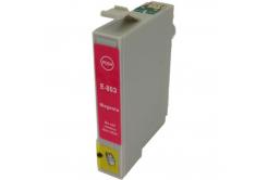 Epson T0803 purpuriu (magenta) cartus compatibil