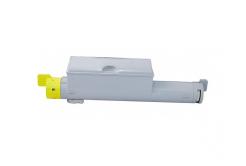 Xerox 106R01220 galben (yellow) toner compatibil