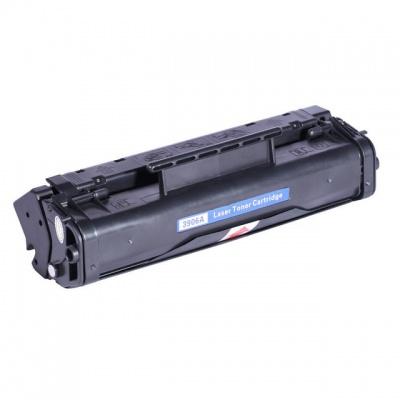HP 06A C3906A negru toner compatibil