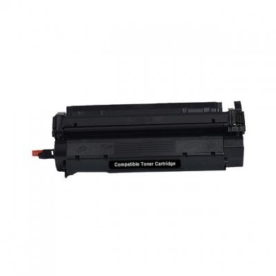HP 15X C7115X negru toner compatibil
