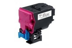 Develop TNP-48M, A5X03D0 purpuriu (magenta) toner original