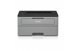 Brother HL-L2312D imprimanta laser - A4, 30ppm, 1200x1200, 32MB, USB 2.0, DUPLEX
