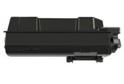 Triumph Adler PK-1011 negru (black) toner compatibil