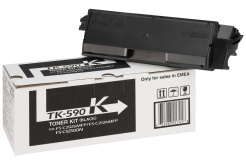 Kyocera Mita TK-590K negru toner original