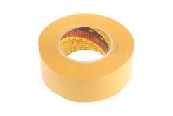 3M 9084 Bandă adeziva dubla, 0,17 mm, 25 mm x 50 m
