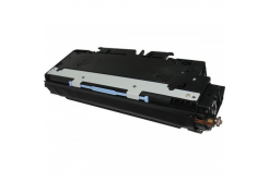 HP 309A Q2670A negru toner compatibil