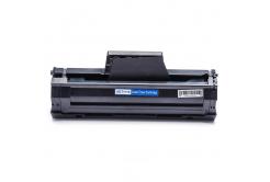 Samsung MLT-D111S negru toner compatibil