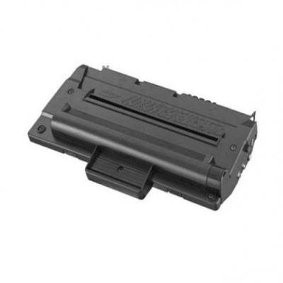 Samsung SCX-4300 (MLT-D1092S) negru toner compatibil