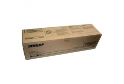 Develop TN-217 A2020D1 negru toner original