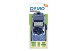 Dymo LetraTag Razor LT-100H S0883990 aparat de etichetat