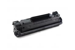 HP 83A CF283A negru toner compatibil