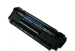 HP 12A Q2612A negru toner compatibil