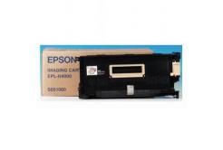 Epson C13S051060 negru toner original