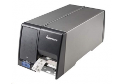 Honeywell Intermec PM43 PM43A01000040202 imprimante de etichetat, 8 dots/mm (203 dpi), rewinder, LTS, multi-IF (Ethernet)