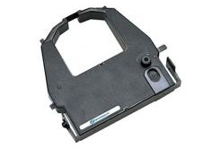 Fujitsu DL 3700 / 3800, negru, ribon compatibil